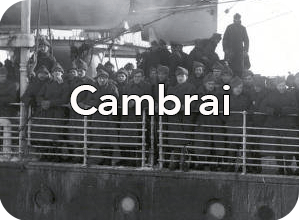 cambrai.png